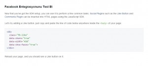 facebook-api-setting2