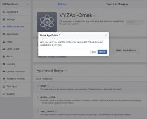 facebook-api-status-offline