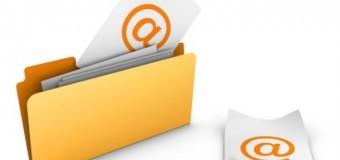 PHP ile SMTP Mail Gönderme