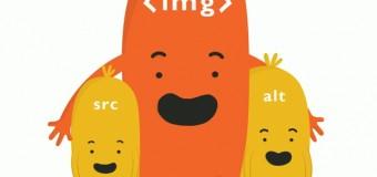 HTML bozulmadan kelime veya harf değiştir