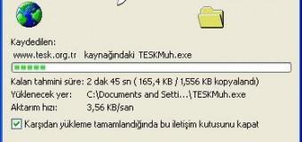 Jquery Ajax File Upload