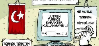 Jquery indexOf Türkçe Karakter Sorunu
