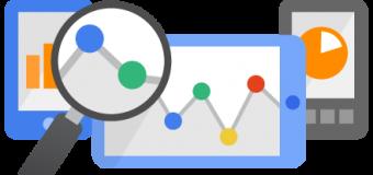 Google İstatistikte kendi ip adresimi kaldırma